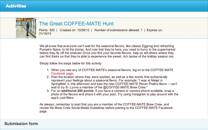 coffee_mate_feature_03