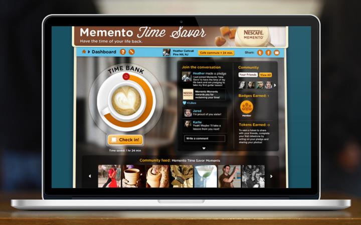momento_feature_03